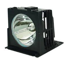 philips l housing for mitsubishi wd 62628 wd62628 projection