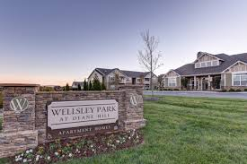 Wellsley Park At Deane Hill Apartment Homes* Rentals - Knoxville, TN ... 2018 Manitex 30112 S Crane For Sale In Knoxville Tennessee On Intertional Trucks In Tn For Used On Craigslist Tn Cars And By Owner Truckdomeus Chevrolet Commercial Fleet Dealer Beaty And By Pemberton Truck Lines Inc Cargo Freight Company Chattanooga 1976 Ford F150 2wd Supercab Sale Near Knoxville 37917 2006 Lifted Xlt 54 Ttonlariat