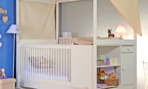 conforama chambre bebe déco chambre bebe a conforama 87 13 86 besancon salle de