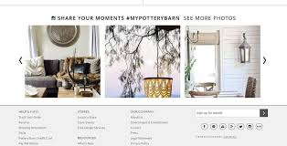 6 Tips for Finding an Instagram WordPress Theme Theme Junkie
