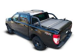 4X4 Accessories Tessera4x4 Accessories | Accessories-4x4.com The Simplest Diy Truck Bed Slide For Chevy Avalanche Youtube This Concept Has Some Simple Accsories Youll Actually Exterior Cars Trucks Jeeps Suvs Caridcom Used 2007 Chevrolet For Sale Beville On Cargoglide Low Profile 1500 Lb Capacity 100 Extension 2018 Silverado And Colorado Catalog 0206 Avalanche Truck Chrome Fender Flare Wheel Well Molding Trim Aftershot Nissan Recoil 2006 Lt At Extreme Auto Sales Serving 1957 Parts And Inside Lovely Interior Moonshine