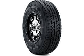 Tires Firestone All Terrain Tire 295 70r18 Reviews For Trucks ... Car Offroad Tyre Tread Picture Bfg Brings New Allterrain Tire To Market Medium Duty Work Truck Info Amazoncom Nitto Terra Grappler 26570r16 112s Mudterrain Light Suv Automotive Test Toyo Open Country Rt Photo Image Gallery 2016 Gmc Sierra 1500 Slt X Drive Review Bfgoodrich Ta K02 All Terrain Grizzly Trucks Bridgestone Dueler At Revo 3 Mud Allterrain Packed With Snow Stock Skill Bf Goodrich Rugged Tires T A An Radial 12x7 Gunmetal Tempest Wheels And 23x10512 All Terrain Tires