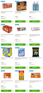 Slickdeals Netflix Code - Conair Curling Iron Coupon Printable Where To Put Ticketmaster Promo Code Vyvanse Prescription Pelagic Fishing Gear Linentableclothcom Coupon Square Enix Picaboo Coupons Free Shipping Nars Amazon Ireland Website Ez Promo Code Hot Topic 50 Off Sephora Men Perfume Proflowers Radio 2018 Kraft Printable Promotion For Fresh Direct Fiber One Sale Daily Deal Video Game Exchange Madison Wi How Do You Get A Etsy