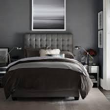 Diy Murphy Bunk Bed by Bedroom Murphy Bunk Bed Murphy Beds For Sale Murphy Bed Ikea