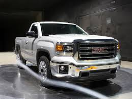 The 2014 GMC Sierra's New Front Air Dam Directs Air Out And Around ... Suttle Motors Is A Newport News Buick Gmc Dealer And New Car 2017 Sierra Hd Powerful Diesel Heavy Duty Pickup Trucks 2500hd Overview Cargurus New For 2015 Jd Power The 2014 Sierras Front Air Dam Directs Out Around Introduces 2016 With Eassist 2019 Raises The Bar Premium Drive Future Cars 1500 Will Get A Bold Face Carscoops Price Photos Reviews Features 2018 In Southern California Socal From Your Richmond Bc Dealership Dueck