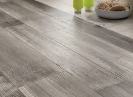 gray wood look tile flooring carpet bathroom tile that looks like