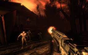 Killing Floor Console Commands Ip by Technology In Games The Little Game Engines That Could Tepig Boss