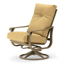 Wrought Iron Outdoor Rocker Chair Combined One Piece Striped ... Chimica Stock Vectors Royalty Free Illustrations Replacement Recliner Spring 61116 Length 1116 Diameter Antique Oak Af Schram Convolute Coil Rocking Chair Best In 20 Technobuffalo Parent By Moooi Stylepark 50 Pieces Metal 10mm 45mm Sprgin Replacing Snake Coils On Glider Rocker Thriftyfun Tamara String Bracelet Gold Plating Barcalounger 158021360181