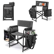 BYOG TM Outlander Chair – Dabo Swinney BYOG Signature Collection Ncaa Chairs Academy Byog Tm Outlander Chair Dabo Swinney Signature Collection Clemson Tigers Sports Black Coleman Quad Folding Orangepurple Fusion Tailgating Fisher Custom Advantage Zero Gravity Lounger Walmartcom Ncaa Logo Logo Chair College Deluxe Licensed Rawlings Deluxe 3piece Tailgate Table Kit Drive Medical Tripod Portable Travel Cane Seat