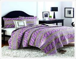 Bed Frames Sears by Sears Xl Twin Bed Frame Frame Decorations