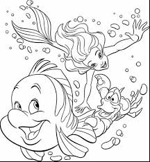 Coloring Book And Pages Disney To Print Out Online Excelent Page Photo Inspirations Princess Gamz Me