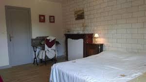 chambre d hote treguier chambres de scavet chambre d hôtes tréguier