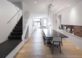 100 Interior Of Houses Five Of The Best Toronto Home Interiors On Dezeen