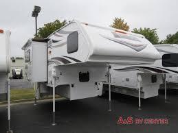 Lance Short Bed | New And Used RVs For Sale Advice On Lweight Truck Camper 2006 Longbed Taco Tacoma World Campers Rv Business The Perfect Truck Camper For A Short Box 2017 Livin Lite Tc Ez Campers Best Shell Full Size Bed Excellent Amazoncom Rightline Gear 1710 Fullsize Long Tent 8 Home Four Wheel Low Profile Light Weight Popup 2018 Palomino Ss500 Custom Accsories Nissan Titan Forum Camplite 57 Model Youtube Vintage Based Trailers From Oldtrailercom Pin By Nestor Alberto Pinterest