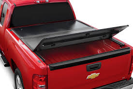 Covers : Extang Truck Bed Covers 111 Extang Trifecta Truck Tonneau ... Truck Bed Covers Northwest Accsories Portland Or Extang Trifecta Cover Features And Benefits Youtube Gmc Canyon 20 Access Plus Trifold Tonneau Pickups 111 Dodge Lovely Amazon Tonneau 71 Toyota 120 Tundra Images 56915 Solid Fold Virginia Beach Express