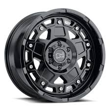 Black Rhino Combat Wheels & Combat Rims On Sale Truck Wheels And Tires For Sale Packages 4x4 Hot Sale 4pcs 32 Rc 18 Truck Tires Wheels Rim Sponge Insert 17mm Rad Packages 2wd Trucks Lift Kits Front Wheel 1922 Mack Hemmings Motor News Amazoncom American Racing Custom Ar172 Baja Satin Black Fuel D239 Cleaver 2pc Gloss Milled Rims Online Brands Weld Series T50 On Worx 803 Beast Steel Disc Accuride 1958 Chevy Apache Fleetside Pickup Boutique Vision Hd Ucktrailer 81a Heavy Hauler