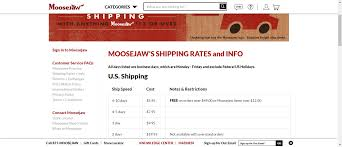 Rei Coupon Code North Face - Coupons Turbo Tax Software