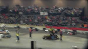 Jr 1 Heavy Amain @ Battle @ Barn 01/21/17 - YouTube Firefighters Battle Barn Fire In Anderson Roadway Blocked Wmc Battle At The 2016 Youtube Woolwich Township News 6abccom Barn Promotions Ben Barker Vs Archie Gould Crews South Austin Kid Kart Amain 2 12117 Hampton Saturday Hardie Lp Smartside In A Lowes Faux Stone Airstone Technical Tshirtvest Outlaw 3 Wheeler 012117 Jr 1 Heavy 10 Inch Pit Bike