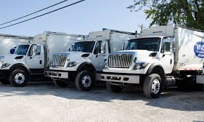 Vince Refuse Garbage Trucks - Vince Refuse Waste Handling Equipmemidatlantic Systems Refuse Trucks New Way Southeastern Equipment Adds Refuse Trucks To Lineup Mack Garbage Refuse Trucks For Sale Alliancetrucks 2017 Autocar Acx64 Asl Garbage Truck W Heil Body Dual Drive Byd Lands Deal For 500 Electric With Two Companies In Citys Fleet Under Pssure Zuland Obsver Jetpowered The Green Collect City Of Ldon Trial Electric Truck News Materials Rvs Supplies Manufactured For Ace Liftaway