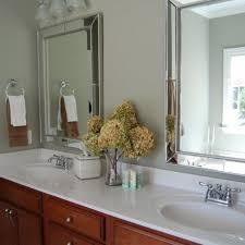 Goods Bathroom Mirrors
