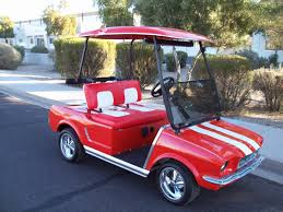 907 Best GOLF CART Images On Pinterest | Golf Carts, Cars And ... Hot Rod Carts B Golf Inc Cart Mat Lovely 3d Truck Office Floor Mats Ideas 2011 Relaxin On The Bayou Custom Show Photo Image Gallery F250 Body Kit Red 1940s Chevy Sun City Center Florida 47 Old Truck Kityamaha Or Club Car Front King Of Service Parts And Repair Columbia Sc Lifted Cart In Back Pickup Hull Truth Loadall Customer Review Motorhome Towing With California Roadster