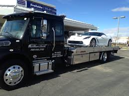 Teresa's Auto And Truck Towing & Recovery Service | Car, Truck, SUV ...