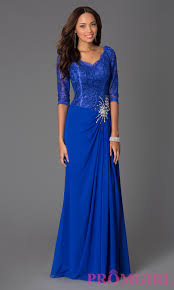 celebrity prom dresses evening gowns promgirl dq 8823p