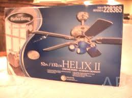 harbor breeze ceiling fans replacement parts bottcheriberica com