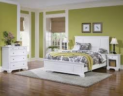 7 worth to buy queen bedroom sets under 1000 update