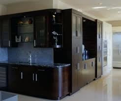 Modern Dining Cabinet Bar Cabinets Contemporary Room By