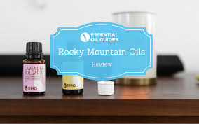 Rocky Mountain Oils Review. What You Want To Know About RMO ... Oils And Diffusers Helping Relax You During This Holiday Rocky Mountain Oils Discount Code September 2018 Discount 61 Off Hurry Before It Ends Wwwvibesupcom968html The 10 Best Essential Oil Brands Reviewed Compared For 2019 Bijoux Tigers Seball Coupon Sleep Number Coupon Codes Dollhouse Deals Ubud Tropical Harvey Norman Castlebar Deals Rocky Cbookpeoplecom Demarini Com Get 20 Your Entire Purchase Of Mountain Brand Review Our Top 3 Organic Life Blend 5 Shipped Money Edens Garden Xbox Live Gold Membership Uk
