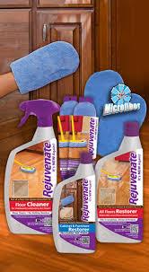 ceramic tile floor cleaners clean tile floors