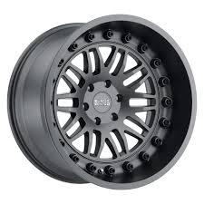 100 Discount Truck Wheels Black Rhino Fury Rims 20x95 5x150 Gunmetal Gray 12