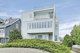 100 Contemporary Homes For Sale In Nj 5 1st Avenue Sea Girt NJ MLS 21818368 For