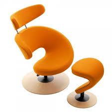 tabouret bureau ergonomique tabouret ergonomique ikea finest de with tabouret bas ikea with