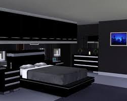 Sims 3 Master Bedroom Ideas Memsaheb Net