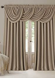 105 Inch Drop Curtains by Curtains U0026 Drapes Belk