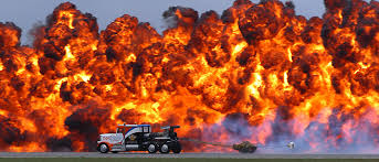 Free Images : Military, Vehicle, Flame, Fire, Bonfire, Explosion ... The Worlds Faest Jet Powered Truck Video Dailymotion Shockwave And Flash Fire Trucks Media Relations Shockwave Truck Editorial Image Image Of Energy 48433585 Miramar Airshow 2016 Editorial Stock Photo Shockwave 2006 Wallpaper Background Engine Semi Pictures Video Dont Like Trucks Let The Jetpowered Change Photos For Gta San Andreas Pinterest Jets Rigs Vehicle