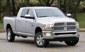 Dodge Ram 2500 Wallpapers, Vehicles, HQ Dodge Ram 2500 Pictures | 4K ... 2014 Dodge Truck Best Of Ram 2500 Wallpaper Wallpapersafari Dodge 3500 Overview Cargurus 1500 Ecodiesel V6 First Drive Review Car And Driver Reviews Rating Motor Trend Ram Black Express Edition Top Speed Used Pickup Honduras Mossy Oak Back For More Autolirate 1947 12 Ton Truck Theolestcarcom Sales Surge In November Trucks Miami Lakes Blog Youtube Master Gallery New Hd Taw All Access