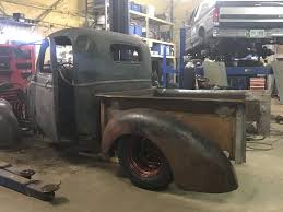 1941 Chevy Rat Rod Truck | My 41 | Pinterest | Trucks, Chevy And Hot ... 1962 Chevrolet Rat Rod Pickup Jmc Autoworx 1950 Chevy 3100 Baggedrat Bad Ass Part 1 Youtube Hot Cowgirls Last Stand Great Truck Chevy Rat Rod Hot Resto Mod Pick Up Truck 1934 Truck Rods For Sale Trucks 1941 Wls7 2015 Goodguys Nashville 1954 Chevy 3 Window Deluxe Pickup Short Box Rat Rod Shop 65 Radical Category Winner Bballchico Check Out Images Of The Horsepower By The River A Homebuilt Inspired Street Rodder Hamb