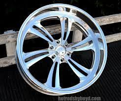 Billet Wheel - The Official Distributor Of Hot Rods By Boyd, The ... Mtw Billet Wheels Killa6 Xl Magnum Series Mtw805 22 Billet Wheelsnew Lower Price Ls1tech Camaro And Febird News Schott Wheels Custom Grille Rims Take Black Infiniti G35 To Another American Force Nothing But Trucks On Billets Teaser Video Of Team For On 3 Performance 84mm Cnc Wheel Turbocharger On3performance Ninja The Official Distributor Hot Rods By Boyd Raceline Silverado Featuring Specialties Blvd 93 Classic Pro Touring Norwalk Ca