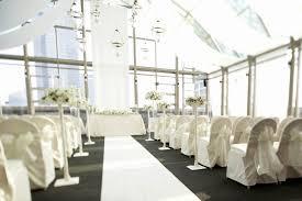 53 Lovely Indoor Outdoor Wedding Venues