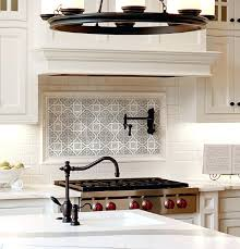 tiles chevron pattern backsplash tile herringbone pattern