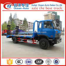 Flatbed Truck For Sale, Flatbed Truck For Sale Suppliers And ... Related Image Flatbed Truck Pinterest Vehicle And Cars Flatbed Crane China Manufacturer Food Suppliers Truck For Sale Suppliers Flatbed Trucks For Sale In Ga Chevrolet 3500hd Duramax 212 Equipment 2017 Ford F450 Super Duty Crew Cab 11 Gooseneck 32 1992 Freightliner Fld 120 Beeman Sales Iveco Fiat 650 Trucks For Sale Drop Side Used 2011 Intertional 4300 Truck New Trucks 2006 Ford F350 Az 2305 1950 Coe Kustoms By Kent