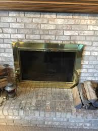 Tile Shops Near Plymouth Mn by Plymouth Chimney Sweeping Fireplace Installation Repair