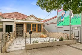 100 House Leichhardt 172 Marion Street NSW 2040 For Lease