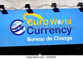 bureau de change york bureau de change york 100 images bureau de change currency