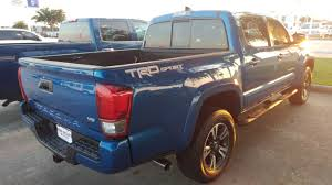 100 Toyota Truck Aftermarket Parts 2016 Toyota Tacoma Trd Sport Inspirational Aftermarket