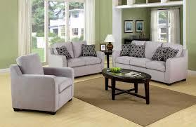 Macy Curtains For Living Room Malaysia by Macy Leather Sofa Malaysia Centerfieldbar Com