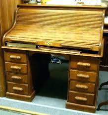 Ethan Allen Small Secretary Desk by Wondrous Ethan Allen Desk Images U2013 Trumpdis Co